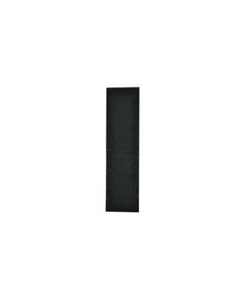 Fellowes -  filtr węglowy do AeraMax™ DX5