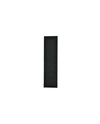 Fellowes -  filtr węglowy do AeraMax™ DX55