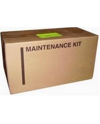 Maintenance Kit Kyocera MK-130 | 100000 str | FS-1028MFP/DP FS-1128MFP