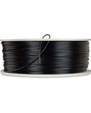 Filament VERBATIM / ABS / Czarny / 1,75 mm / 1 kg