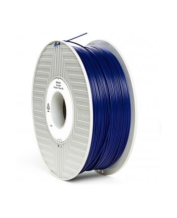 Filament VERBATIM / PLA / Niebieski / 1,75 mm / 1 kg