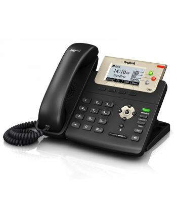 Yealink SIP-T23G telefon IP