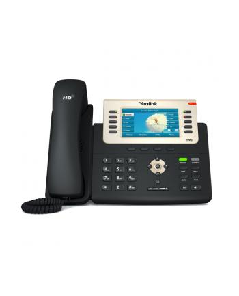 Yealink SIP-T29G telefon IP