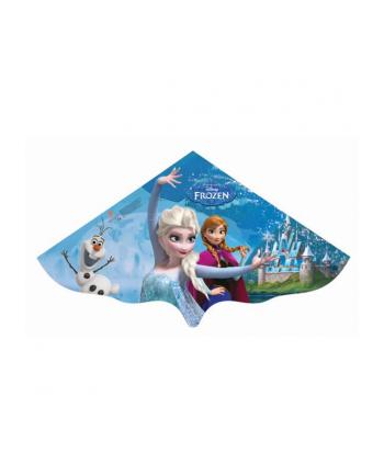 GUNTHER Latawiec Frozen Elsa
