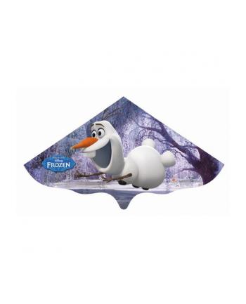 GUNTHER Latawiec Frozen Olaf