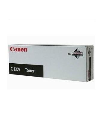 Bęben Canon CEXV34 cyan | IR-ADV C2020/25/30 C2220/25/30