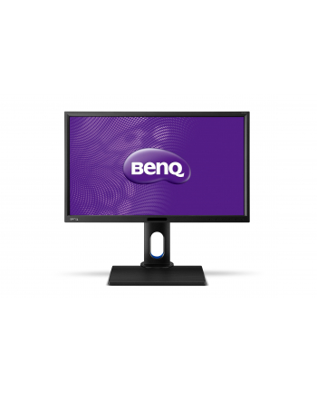 MONITOR BENQ LED 23 8  BL2420PT