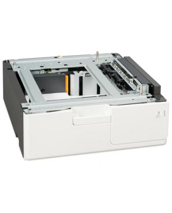 Lexmark 2500-Sheet Tray