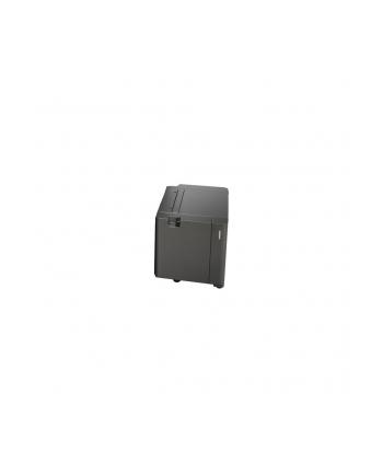 Lexmark 3000 Sheet Tray