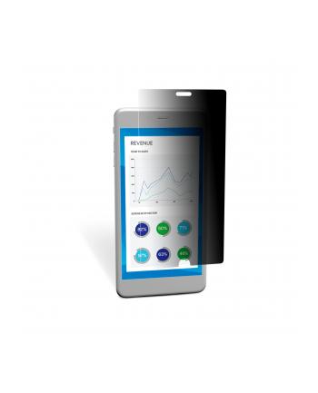 3M™ Folia Prywatyzująca do iPhone 6 - pionowa/błyszcząca