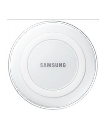 Samsung Galaxy Pad do ładowania indukcyjnego; kolor: biały