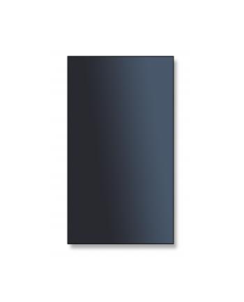 NEC 55'' MS X554UNS 24/7 LED 700cd/m2 OPS slot