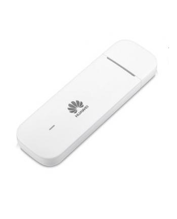 Huawei E3372s-153 LTE black USB 3G/4G modem HL