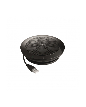 Jabra SPEAK 510 MS, Speaker UC,BT,MS