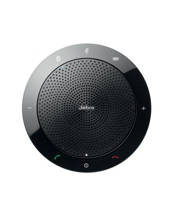 Jabra SPEAK 510+ MS Speaker UC, BT, MS, Link360