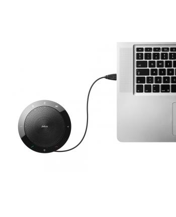 Jabra SPEAK 510+ Speaker UC, BT Link360