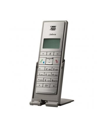 Jabra DIAL 550, HD Voice Wideband audio, USB, PnP