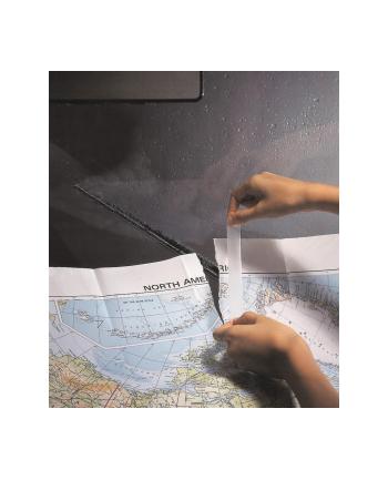 3M-SCOTCH Taśma biurowa SCOTCH® Magic™ (810), matowa, 12mm, 33m