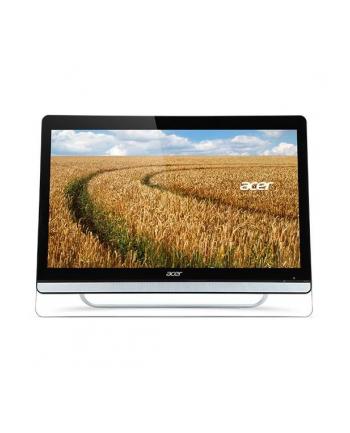 Acer UT220HQLbmjz 55cm (21.5'') 16:9 LED 1920x1080(FHD) CrystalBrite 8ms 100M: