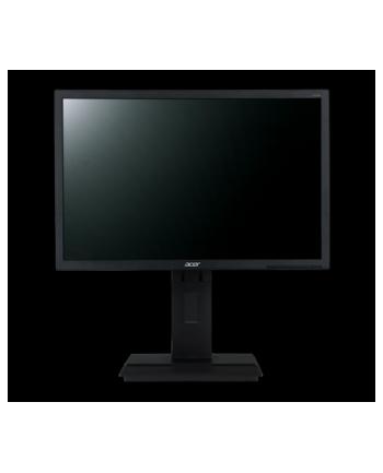 Acer B226WLymdr 56cm (22'') 16:10 LED 1600x1050(WSXGA+) 5ms 100M:1 DVI