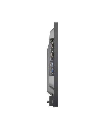 NEC LCD MultiSync V323-2 32'', Edge LED, OPS slot