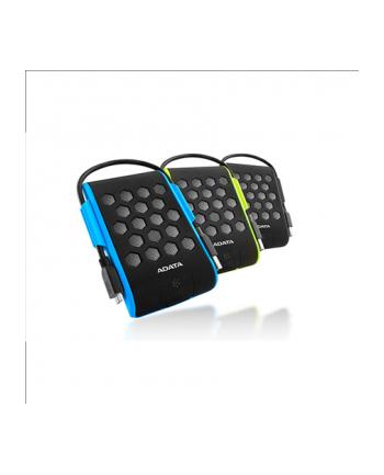 Adata Dysk Zewnętrzny HD720 1TB USB 3.0 Waterproof/Dustproof/Shockproof