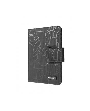 Etui na Tablet 7'' Tracer C071 Black