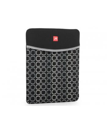Etui na Tablet 9,7''-10,1'' Tracer S6 NEO Black