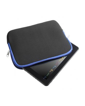 Etui na Tablet 9,7'' Tracer S1 NEO ZIP Black