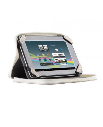 Etui na Tablet 7'' Tracer S9 Beige
