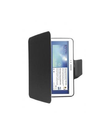TRACER Etui na Samsung Galaxy TAB 3 10,1'' Black