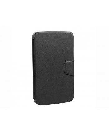 TRACER Etui na Samsung Galaxy TAB 3 7'' Black