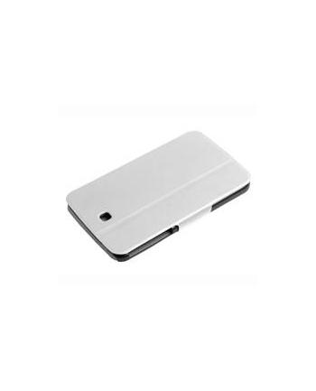 TRACER Etui na Samsung Galaxy TAB 3 7'' White