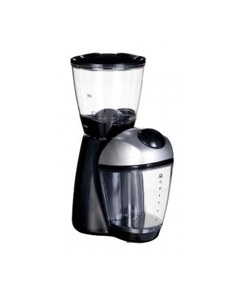 Młynek do kawy ELDOM MK150 (100W Żarnowy Czarny)