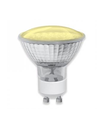 ACME EUROPE Żarówka halogen LED ACME GU10 SMD60 3W30h3000KGU10