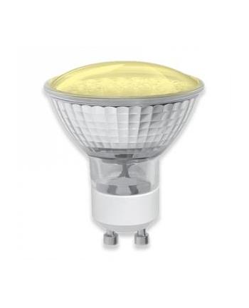 ACME EUROPE Żarówka halogen LED ACME GU10 SMD60 3W30h3000KGU10