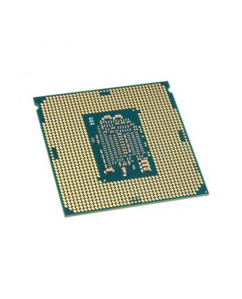 Intel Core i5-6600K, Quad Core, 3.50GHz, 6MB, LGA1151, 14nm, 65W, VGA, TRAY/OEM