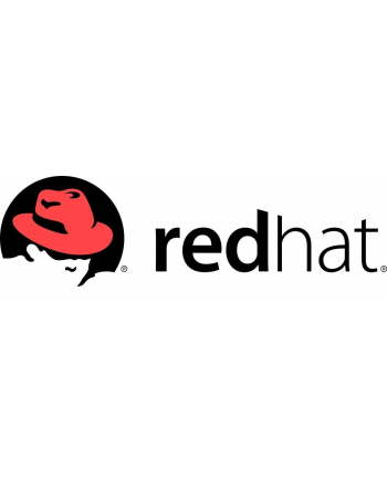 Red Hat EL, 2 socks/nodes, 5x9, 1Y