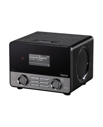 Radio internetowe HAMA IR110