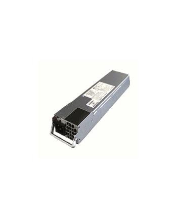 Zasilacz, SuperMicro PWS-801-1R, 800W