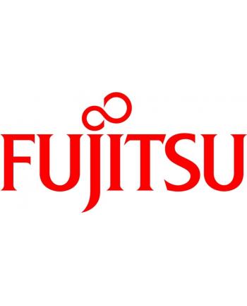 FUJITSU Adapter angle PC/DC-Rack  2U till 150Kg
