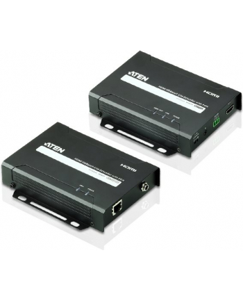 ATEN VE802 HDMI HDBaseT-Lite Extender with POH up to 70m Cat 5e/6/6a cable