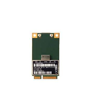 Hewlett-Packard HP hs2350 HSPA+ Mobile Broadband Module H4X00AA
