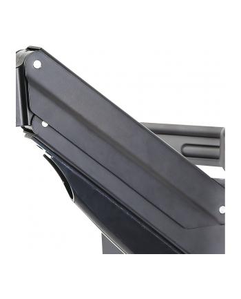 ART UCHWYT DO TV LED/LCD AR-71 23-55'' 25KG reg. pion/poziom sprężyna gazowa