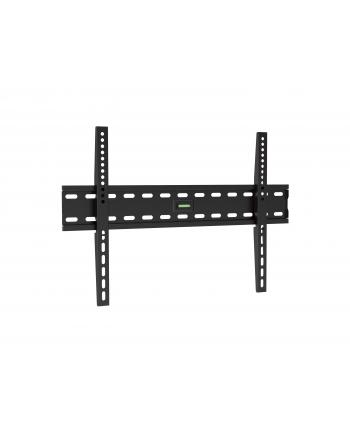 Equip Uchwyt LCD 37''-70'' (94-178cm) do 50 kg, VESA max 600x400, czarny