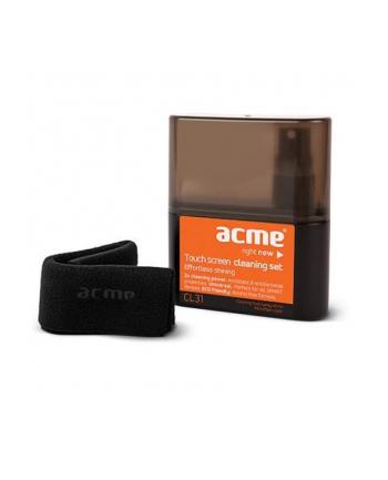 Zestaw ACME CL31 do czyszczenia ekranu dotykowego