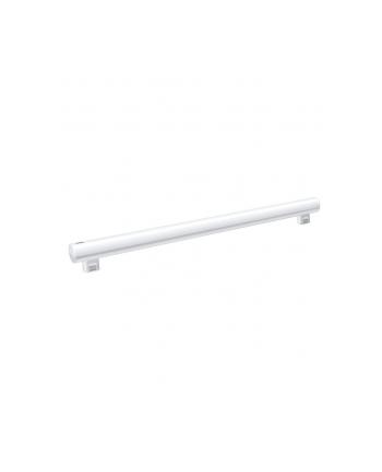 LED 3W 300mm S14S 827