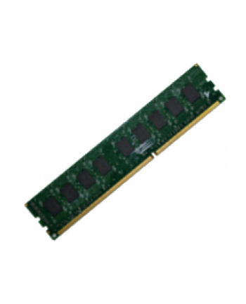 NAS Acc QNAP 8GB DDR3-160 LD-RAM, for TVSx80/TVSx71U...