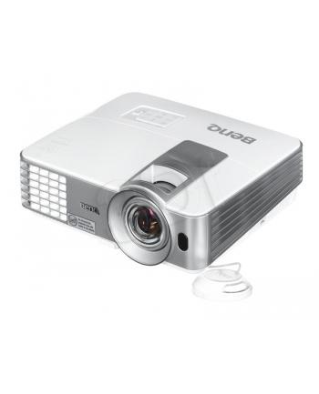 BenQ MW632ST XGA 3200ANSI 13000:1 HDMI USB