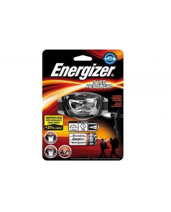 Energizer LATARKA HEADLIGHT 3LED 3AAA